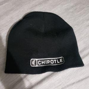 Chipotle Beanie